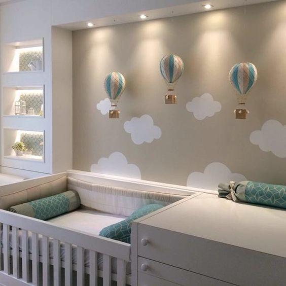 decoracao quarto bebe 10