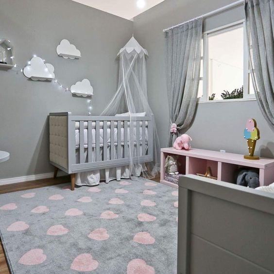 decoracao quarto bebe 5 1