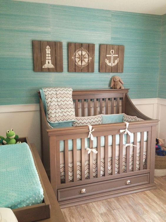 decoracao quarto bebe 7