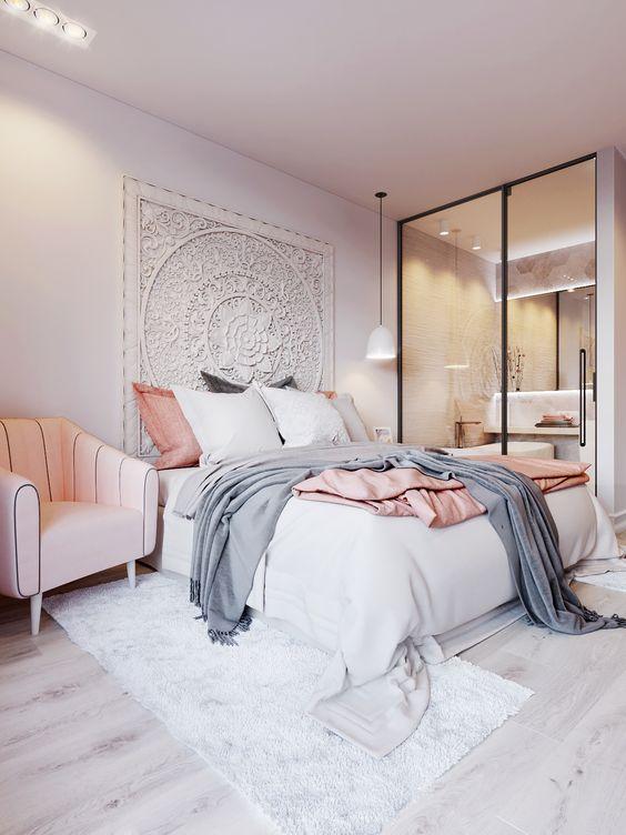 decoracao quarto feminino 3