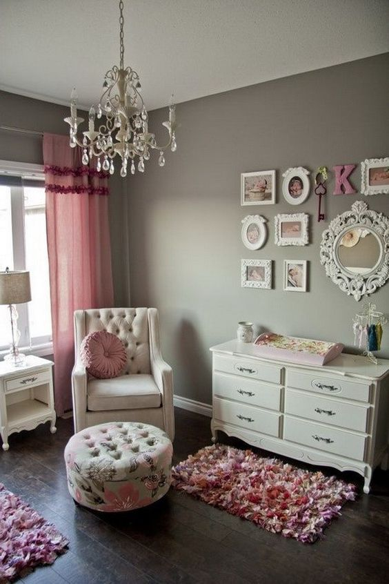 decoracao quarto jovem 2