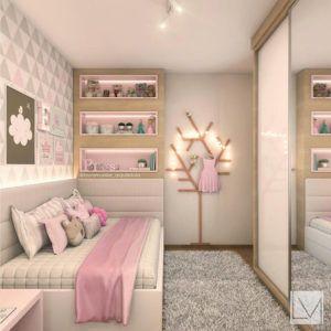decoracao quarto rapariga 10