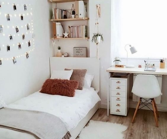 decoracao quarto rapariga 3