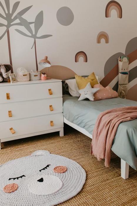 decoracao quarto rapariga 5