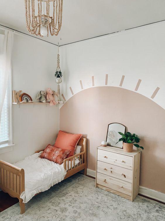 decoracao quarto rapariga 6