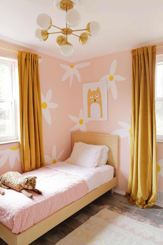 decoracao quarto rapariga 7