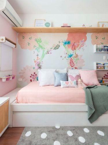 decoracao quarto rapariga 8