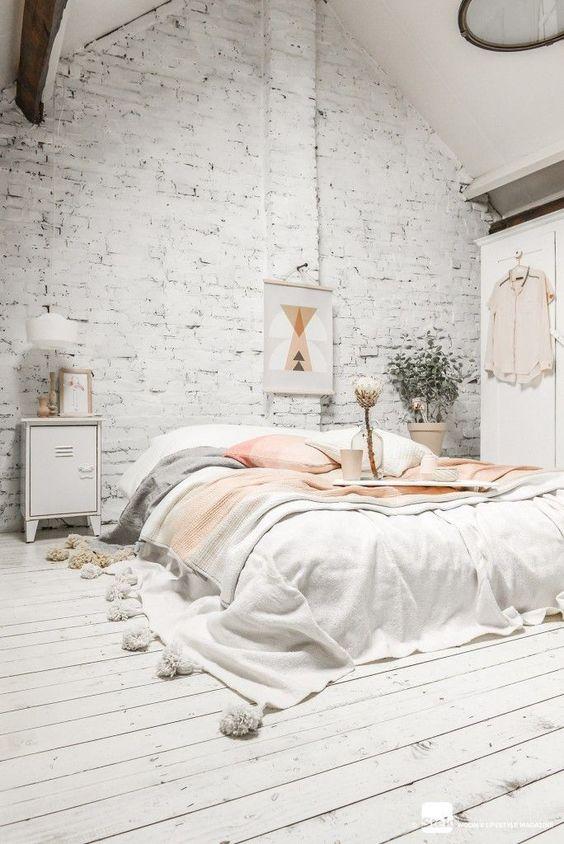 decoracao quartos cores neutras 1