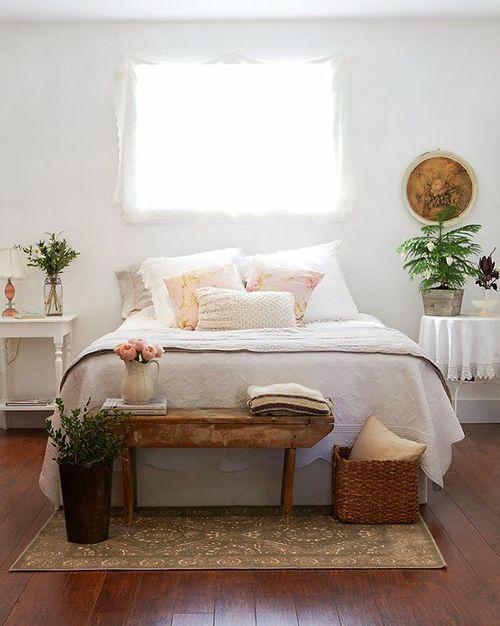 decoracao quartos cores neutras 4