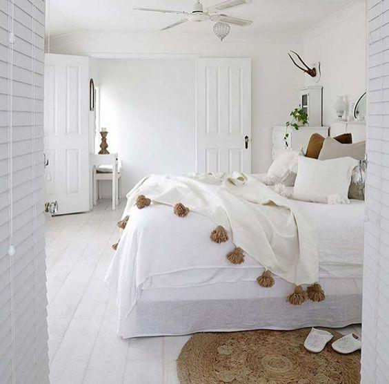 decoracao quartos cores neutras 5