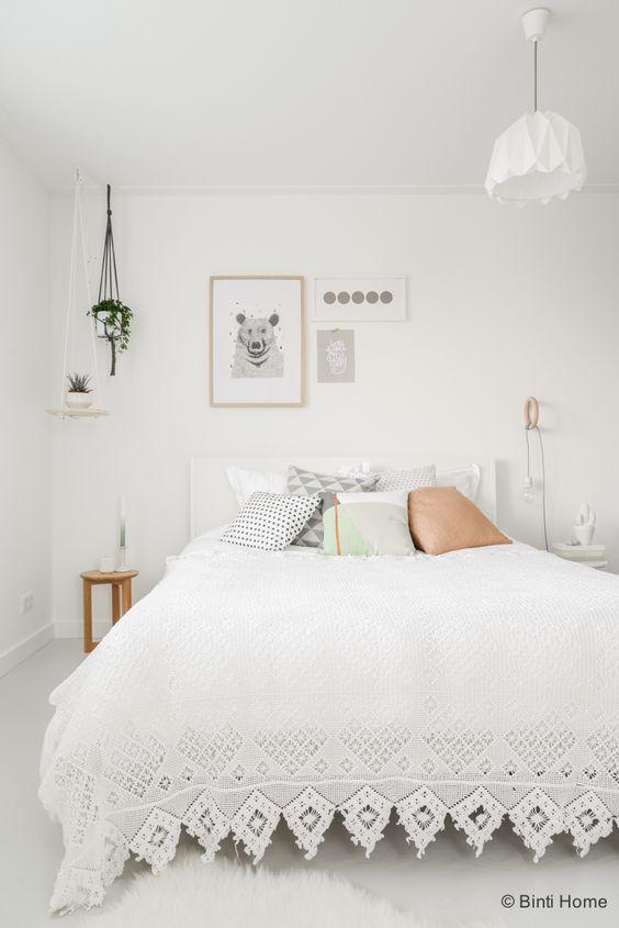 decoracao quartos cores neutras 6