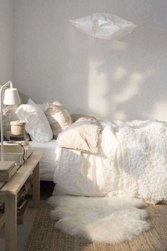 decoracao quartos cores neutras 7