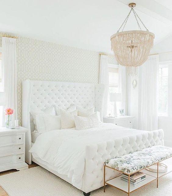 decoracao quartos cores neutras 8