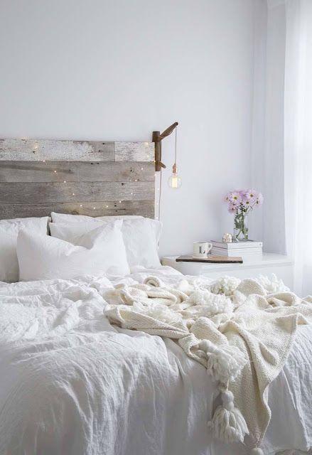 decoracao quartos cores neutras