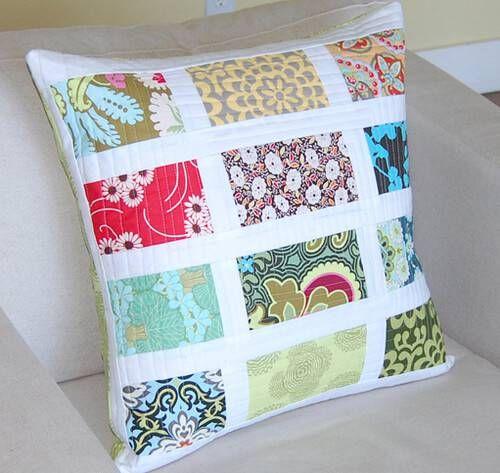 decoracao retalhos tecido 11