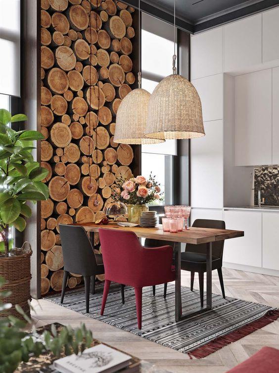 decoracao rodelas madeira 5