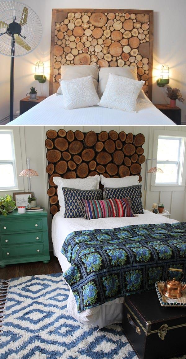 decoracao rodelas madeira 7