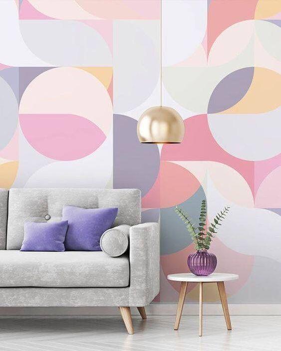 decoracao sala cor 6