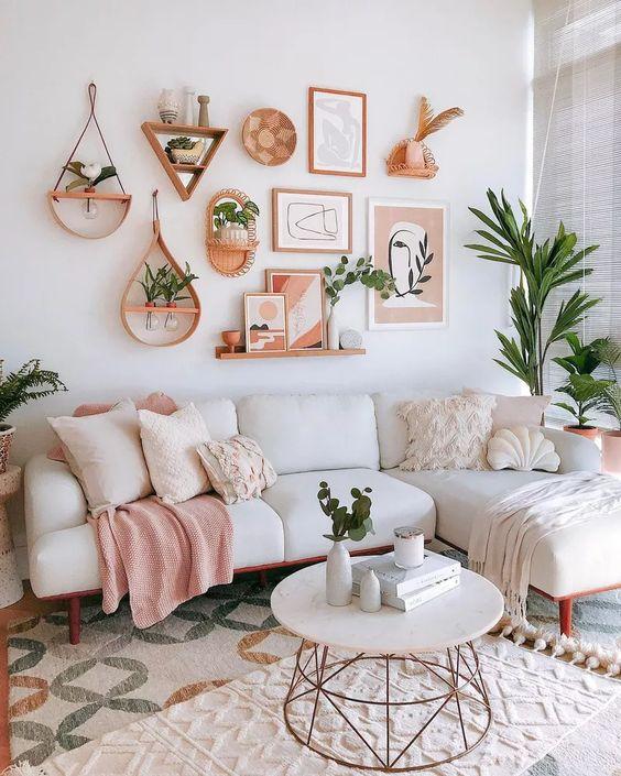 decoracao sala de estar 10