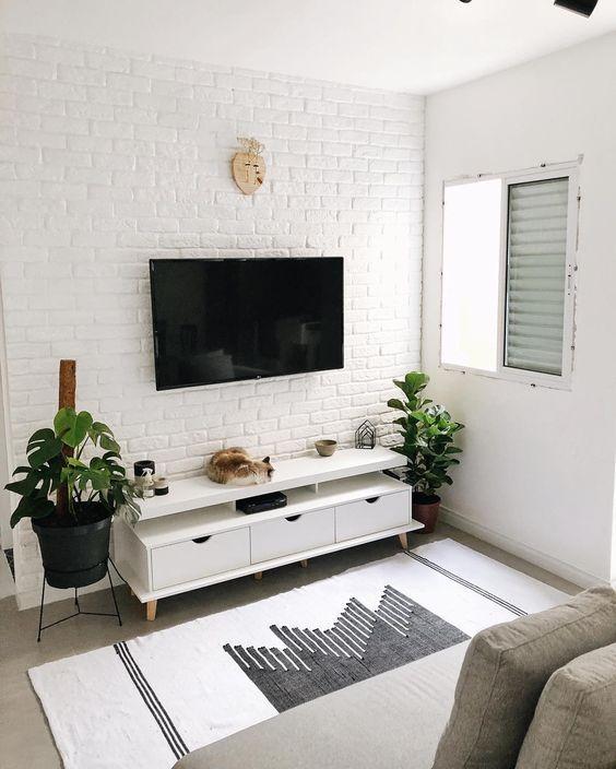 decoracao sala de estar 2