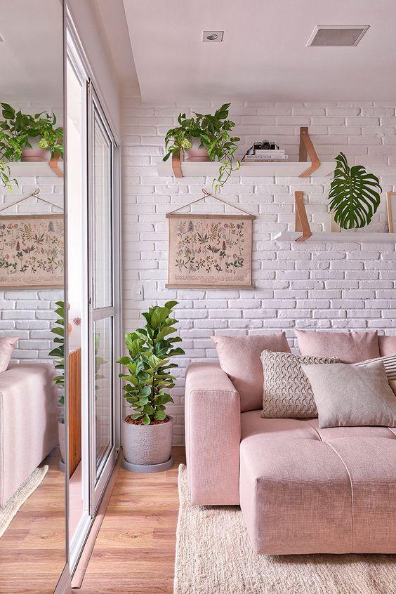 decoracao sala de estar 5
