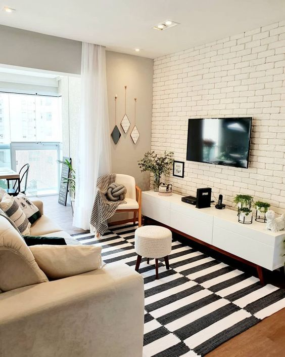 decoracao sala de estar 6