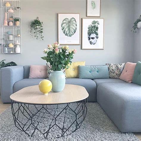 decoracao sala de estar 8