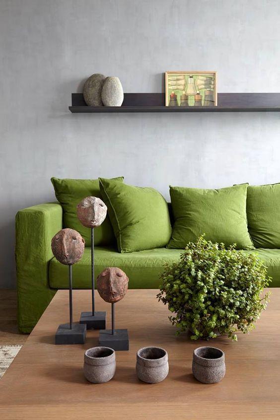 decoracao tom verde 11