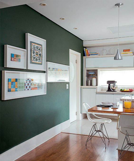 decoracao tom verde 7