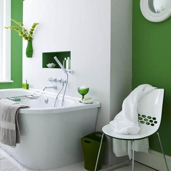 decoracao tom verde 9