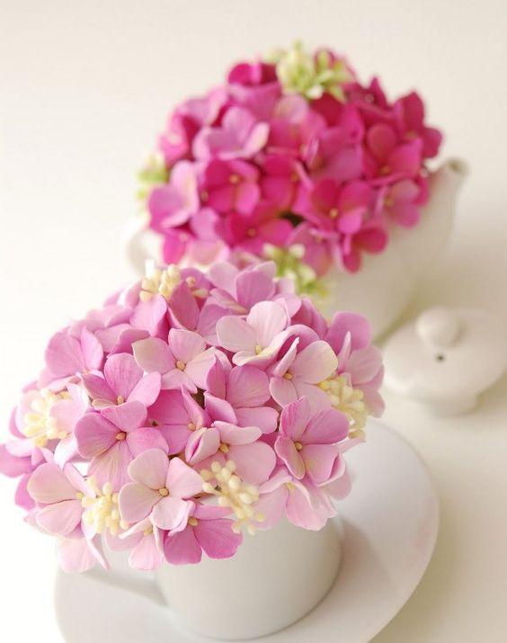 decoracao xicaras flores 5