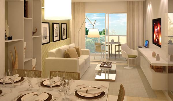 decorar-apartamento-duplex