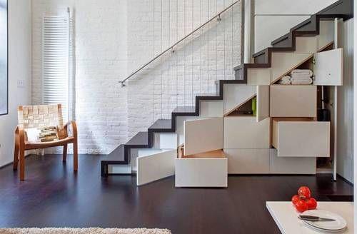 decorar baixo escadas 10