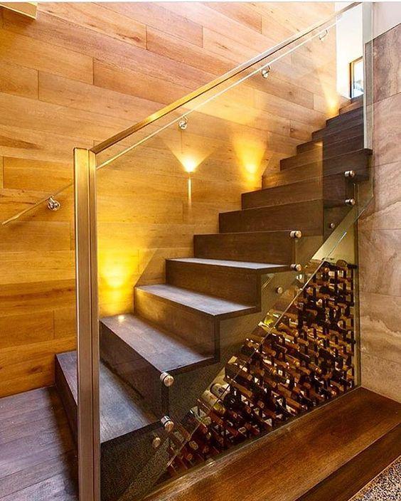 decorar baixo escadas 14