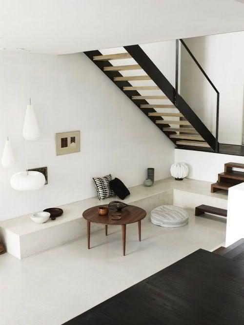 decorar baixo escadas 2