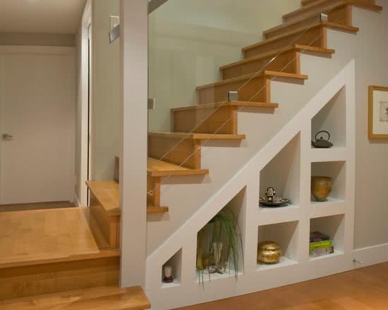 decorar baixo escadas 6