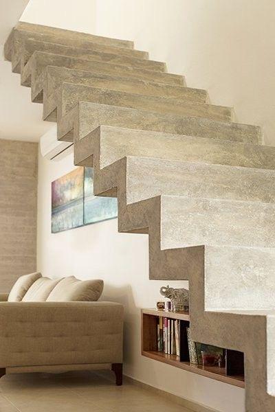 decorar baixo escadas 9