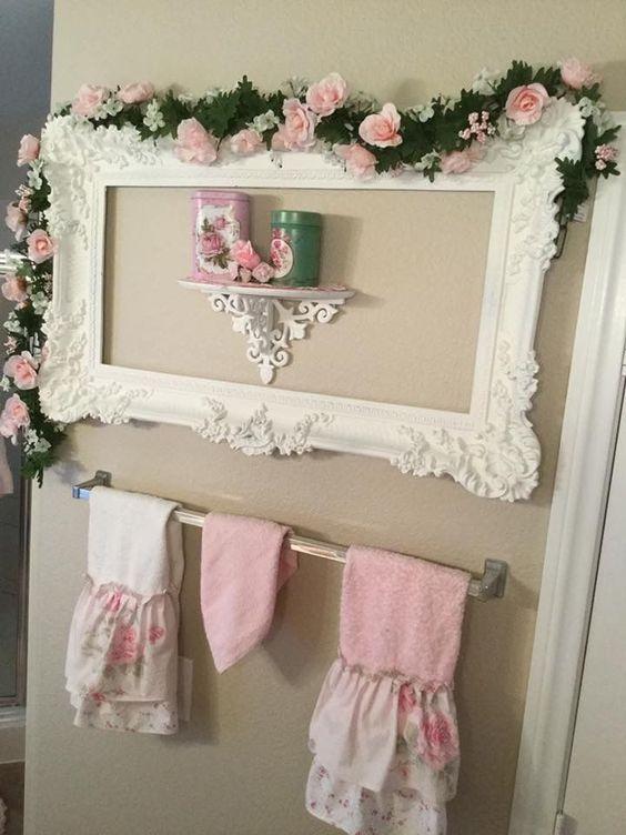 decorar banheiro antigo 6