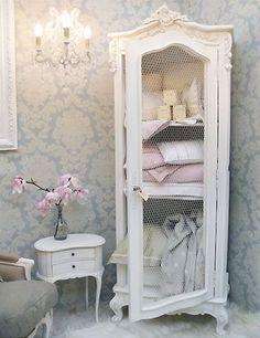 decorar banheiro antigo 7