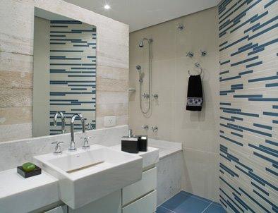 decorar banheiro dicas 1