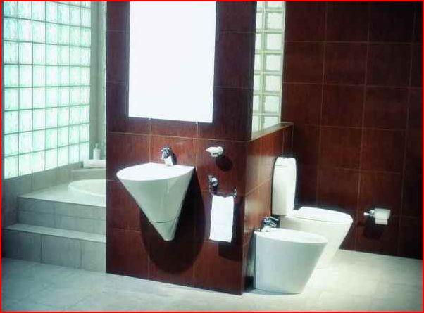 decorar banheiro dicas 2
