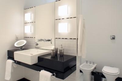 decorar banheiro dicas