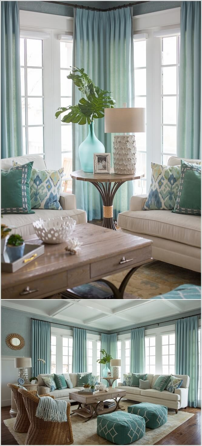 decorar cantos casa 5