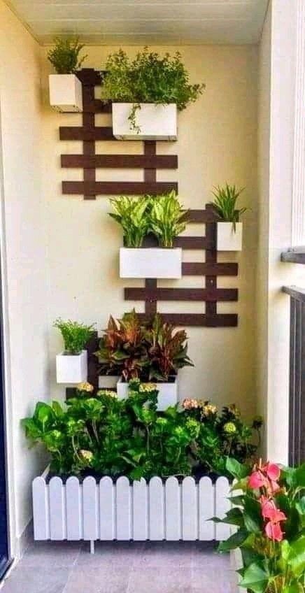 decorar cantos casa 9