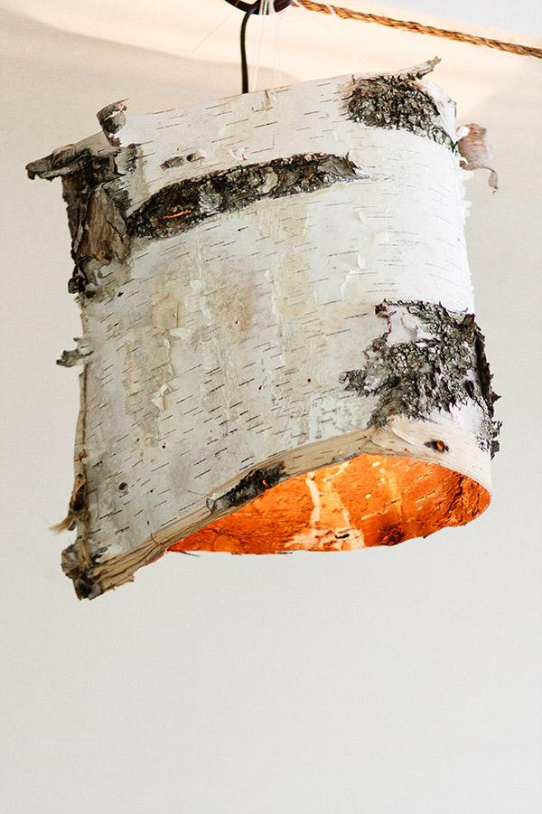 decorar com madeira 1