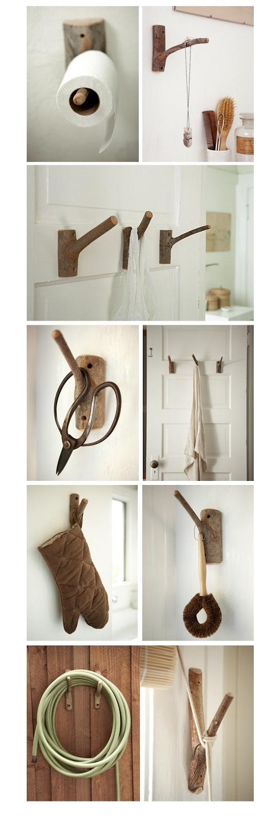 decorar com madeira 12