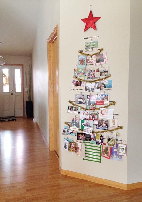 decorar-espacos-pequenos-para-o-natal