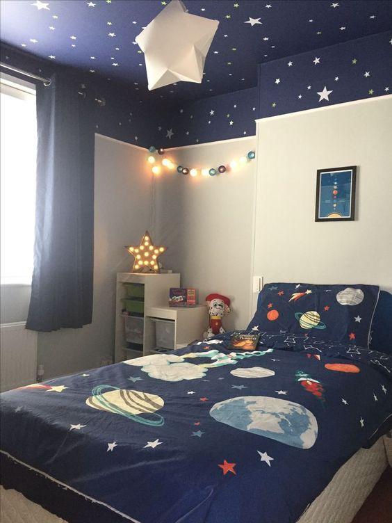 decorar o quarto de menino 5