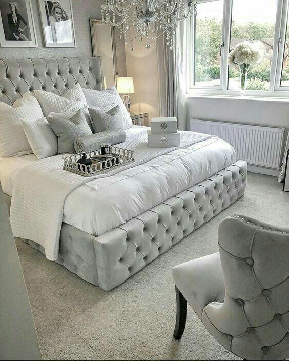 decorar um quarto de casal 1