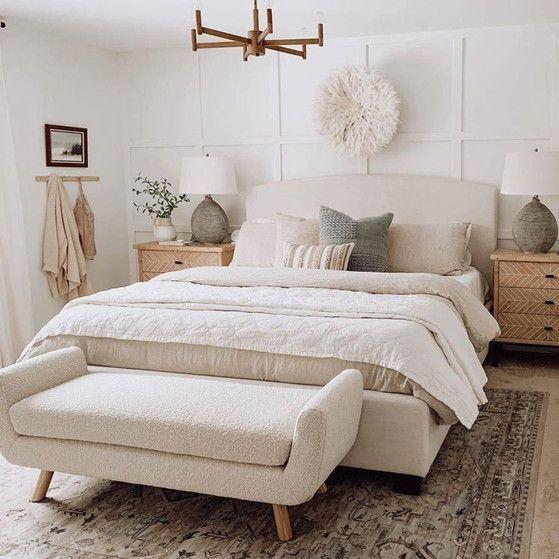 decorar um quarto de casal 11